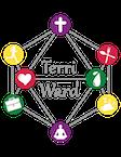 TerriWard.com